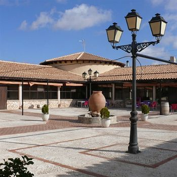 #Hotel enoturismo mainetes a Fuente-Álamo  ad Euro 66.35 in #Fuente Alamo #Spagna