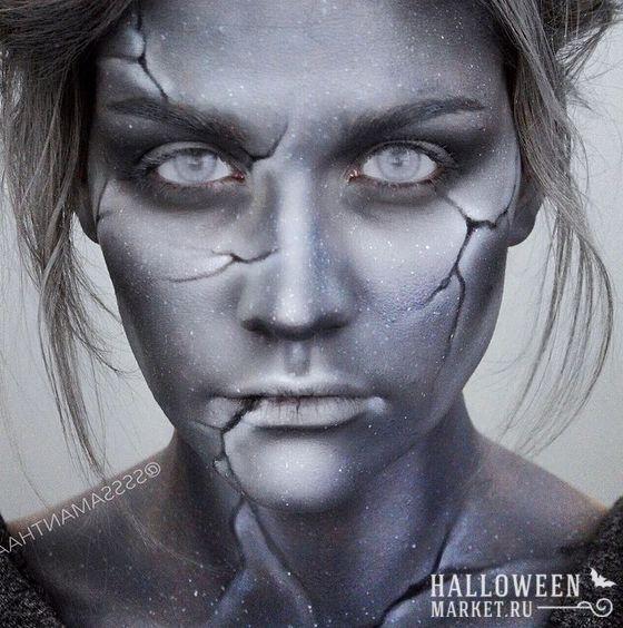 #halloweenmarket #halloween #angel #costume  #ангел #грим #макияж Макияж (грим) ангела на хэллоуин (фото) Ещё фото http://halloweenmarket.ru/%d0%bc%d0%b0%d0%ba%d0%b8%d1%8f%d0%b6-%d0%b3%d1%80%d0%b8%d0%bc-%d0%b0%d0%bd%d0%b3%d0%b5%d0%bb%d0%b0-%d0%bd%d0%b0-%d1%85%d1%8d%d0%bb%d0%bb%d0%be%d1%83%d0%b8%d0%bd/
