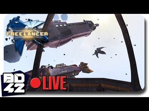 LIVESTREAM! ► Discovery v4.88 (Multiplayer Roleplay Server) - Best sound on Amazon: http://www.amazon.com/dp/B015MQEF2K -  http://gaming.tronnixx.com/uncategorized/livestream-%e2%96%ba-discovery-v4-88-multiplayer-roleplay-server/