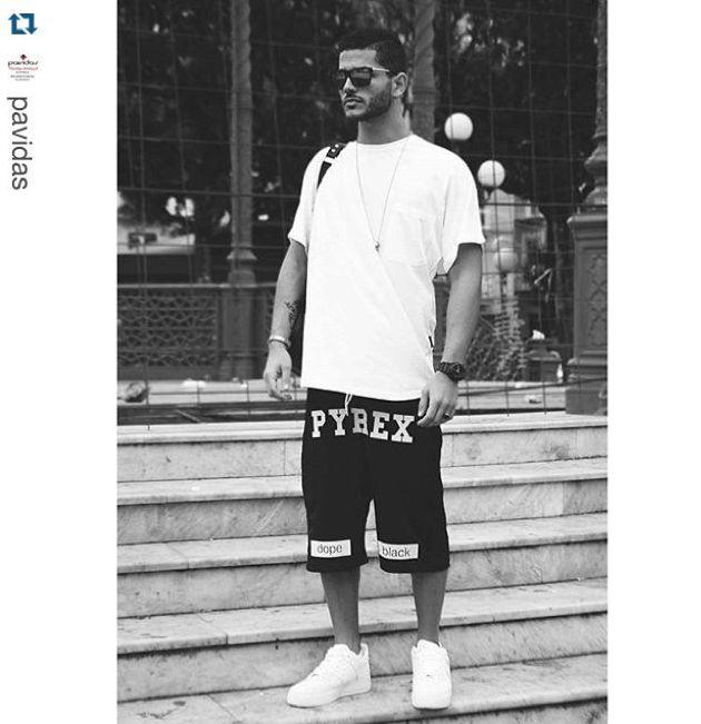 PYREX BOY #pyrexstyle #spants #basic #cool #collection #goodsavethestreetstyle #streetwear #pyrexoriginal #nothingbetter