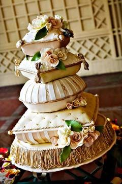 tall cakes pictures | ... cake I would have wanted for my wedding had we decided to go with them
