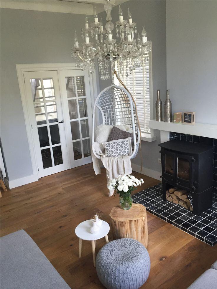 25 beste idee n over woonkamer kroonluchters op pinterest gezellig appartement decor en witte - Kroonluchter voor marokkaanse woonkamer ...