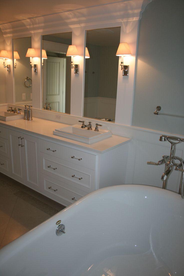 Kitchen Sinks Portland : Kitchen Sink Drain Cleaning Clogged Sinks Portland OR Gresham OR
