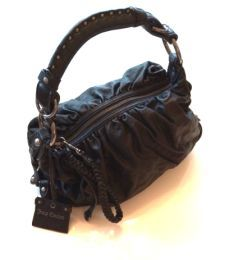 Available @ TrendTrunk.com Juicy Couture Bags. By Juicy Couture. Only $79.00!