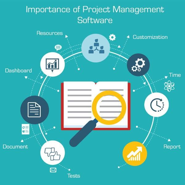 Do you know the Importance of a Project Management Software for your Business?