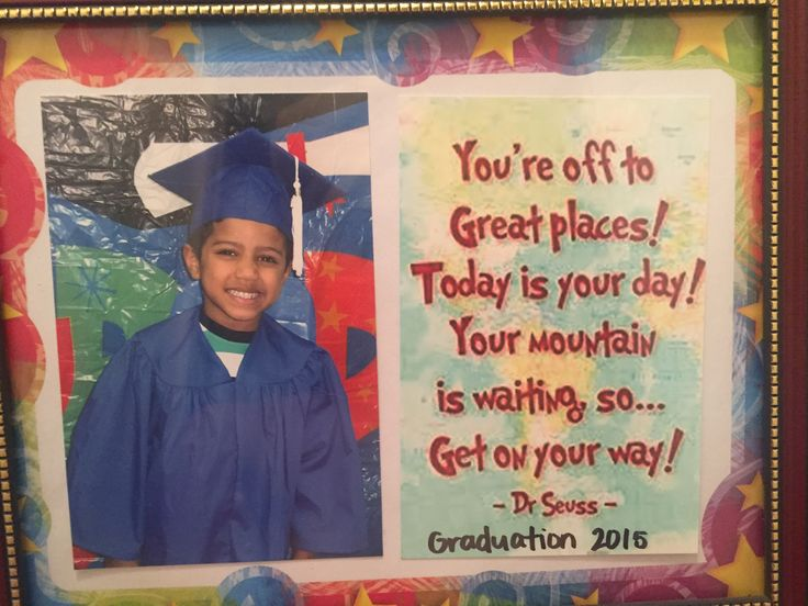 26 Graduation Memes That Are Funny AF
