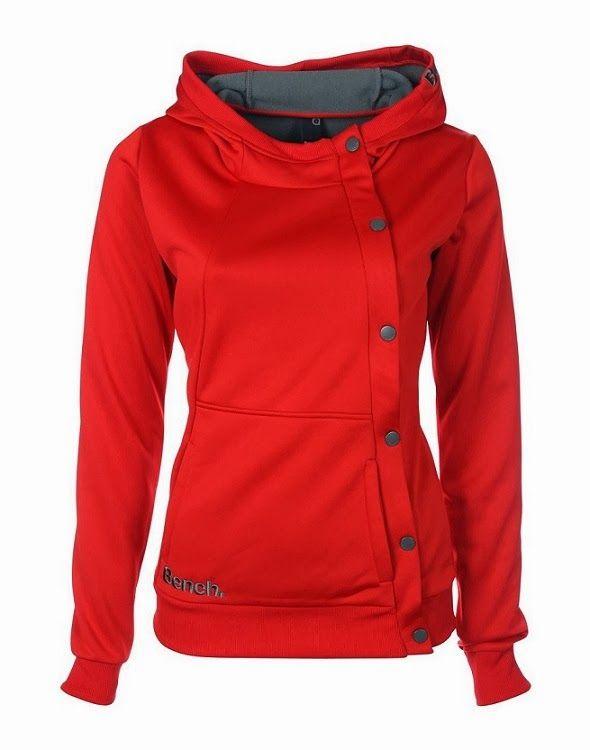 Best 25  Bench hoodies ideas on Pinterest | Matthew 16, March 14 ...