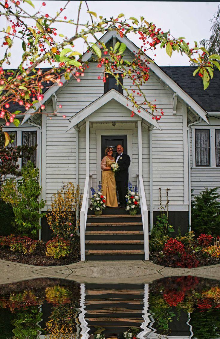 Church Wedding Photos. www.rharrisphotos.com