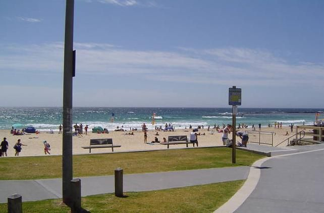 Mollymook holiday accommodation for beach holidays in south coast NSW.  http://www.OzeHols.com.au/2, http://www.OzeHols.com.au/4 #MollymookBeach #BeachHolidays