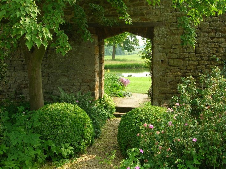 419 best Outstanding gardens images on Pinterest Gardens