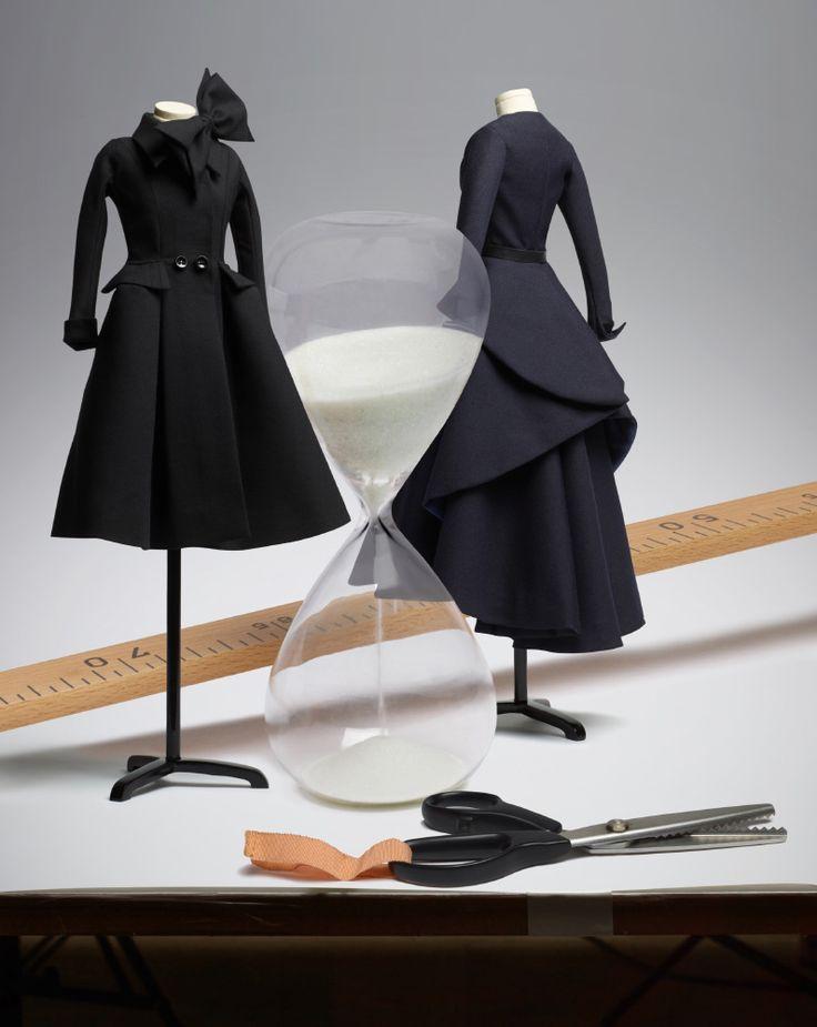 Le Petit Théâtre Dior | L'allure Dior