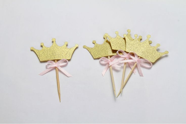 Cheap decorating for cupcakes, Buy Quality cupcake cases and decorations directly from China cupcake decorating tips Suppliers:         12 Feets Wedding Garland, Pink, Mint Green & White Paper Garland - Baby Shower