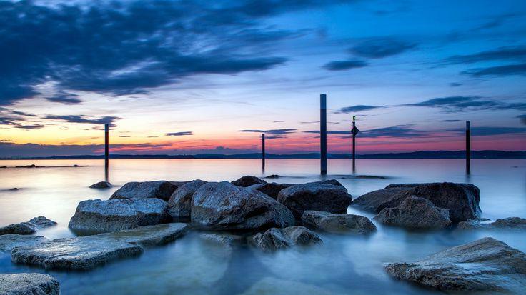 Photo altnau by Bruno Birkhofer on 500px