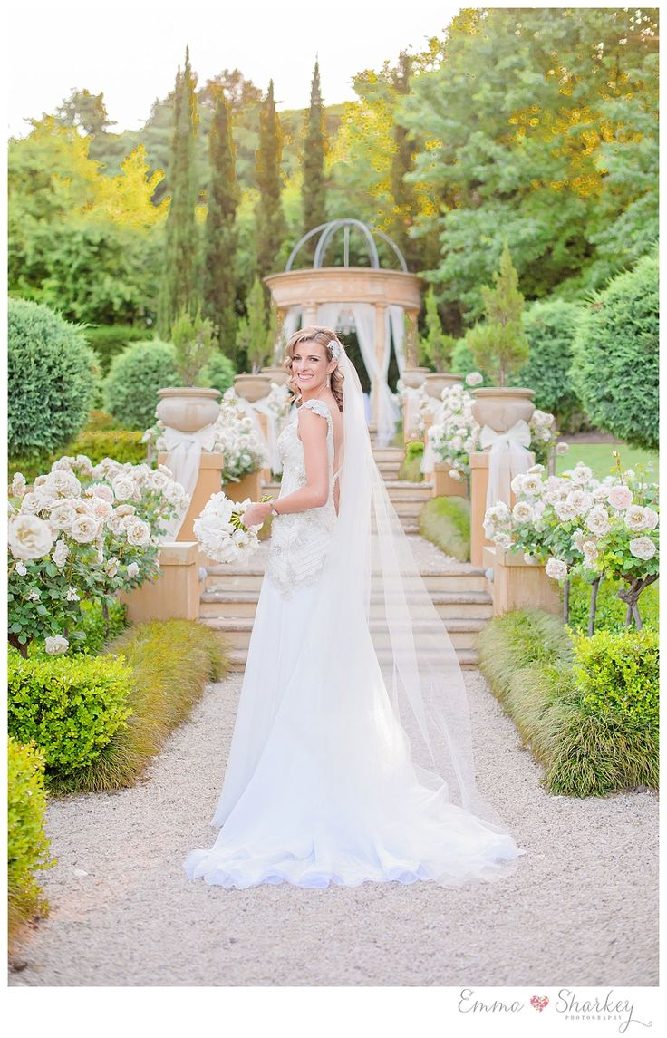 Emma-Sharkey-Photography-Silvestris_0071 Leah's amazing beaded gown was created by Baccini and Hill Bridal Couture. I have worked with few gowns made with such detail and care. It was nothing short of spectacular.
