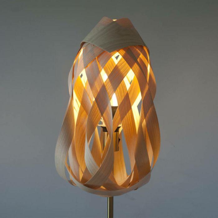 Meer dan ideeën over lampenschirm selber machen op