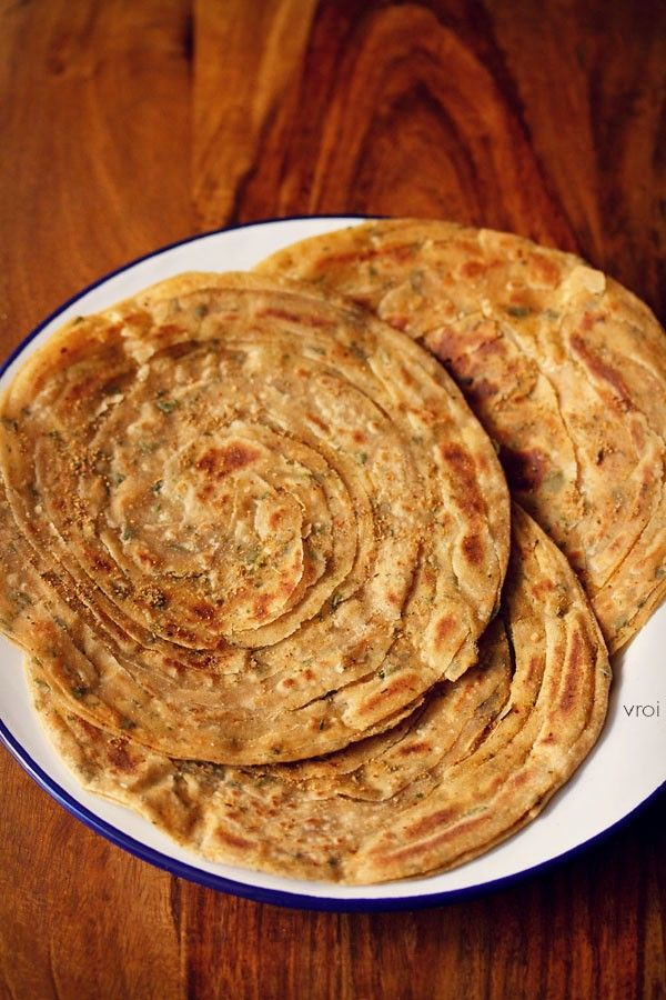 247 best roti naan paratha dosa puri kulcha etc recipes images restaurant style pudina paratha recipe forumfinder Choice Image