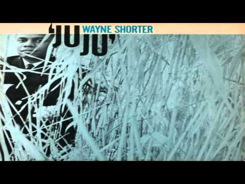 Wayne Shorter - House Of Jade - YouTube