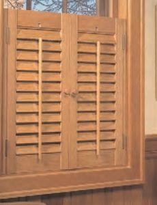 plantation shutters diy plans