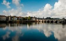 Maastricht!!!