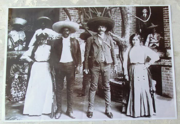 42 best images about emiliano zapata on pinterest