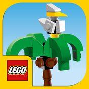 Lego Creator Islands – Skapa ett Lego-samhälle på öar