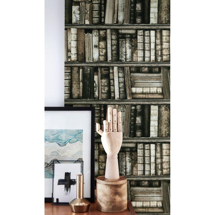 les 25 meilleures id es de la cat gorie papier peint antique sur pinterest fond d 39 cran paon. Black Bedroom Furniture Sets. Home Design Ideas