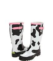 Western Chief - Cow Spots Rainboot