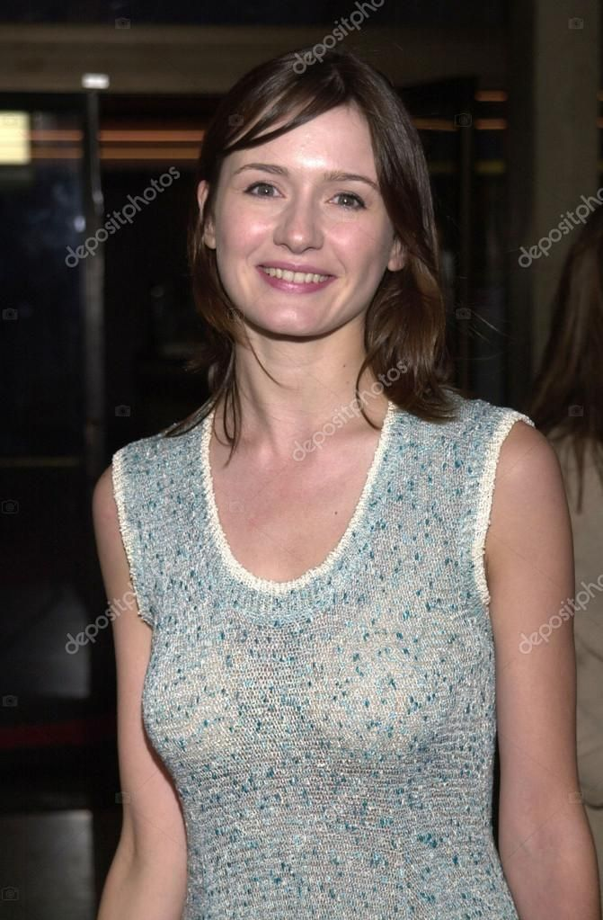 Emily Mortimer Star Fashion Celebrities Female