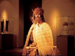 Ötzi, o homem vindo do gelo!  A múmia se encontra conservada no museu arqueológico do Alto Ádige!  💻👇 http://www.italydolomites.com/the-iceman-otzi/ http://www.italydolomites.com/south-tyrol-museum-of-archae…/  #dolomitas #itália #passeios #museus #cultura #guia