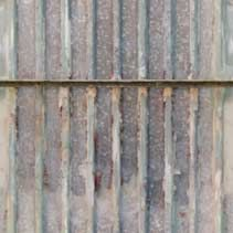 metal,corrugated,textures