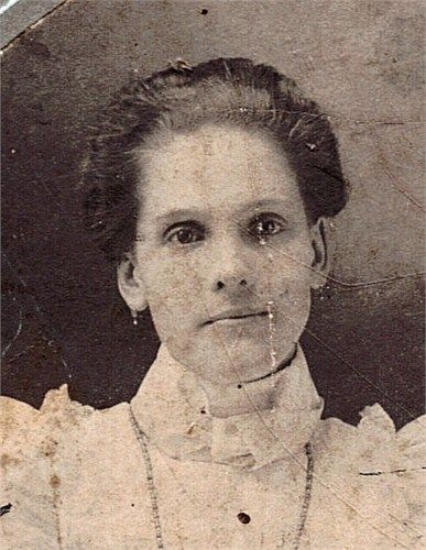 """Mary and Molly (or """"Mollie"""") Bell were two young women from Pulaski County, Virginia who disguised themselves as men and fought in the Civil War for the Confederacy for two years."""