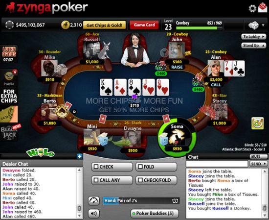 O u gambling software drew roulette wiki