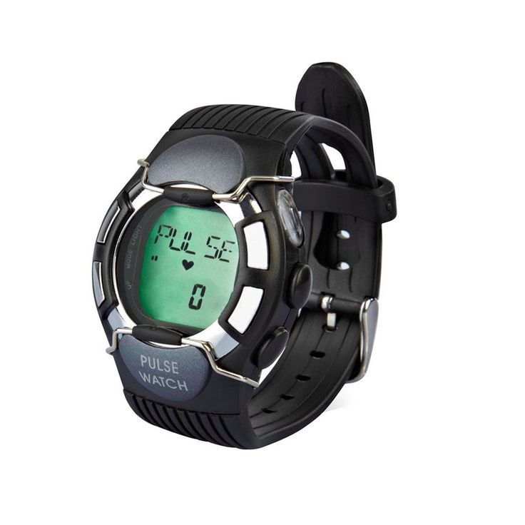 Toprime®Digital Heart Rate Monitor Smart Pulse Watch Strapless Live Waterproof Count Calorie Best for Men/Women,Black >>> Check this awesome product by going to the link at the image.