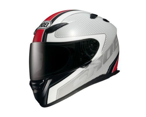 Box-Error-Shoei-Motorcycle-Helmet-XR-1100-Transmission-TC10-Integral-2XL