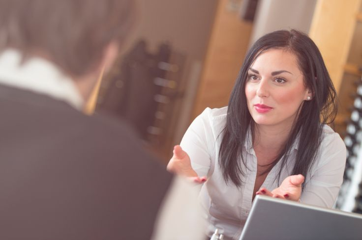There's no better way to show your excellence than by asking excellent questions at the interview. Here are nine memorable questions to ask.