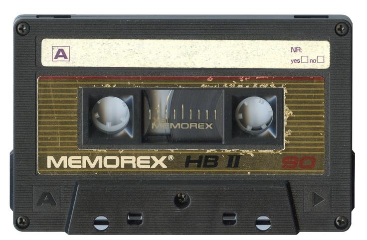 /Memorex_Cassette_Tape_by_Cliffski.jpg