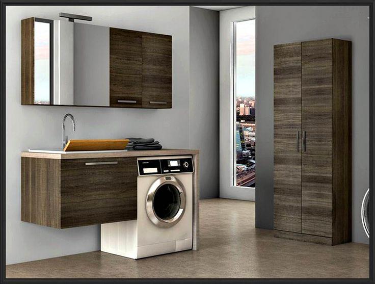 Handtuch Schrank Badezimmer Inspiration Bild Der Bfcedcaabdc