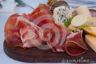 Download Argentine Tabla With Jamón Cocido Royalty Free Stock Images for free or as low as $1.66ARS. New users enjoy 60% OFF. 21,862,286 high-resolution stock photos and vector illustrations. Image: 38173919