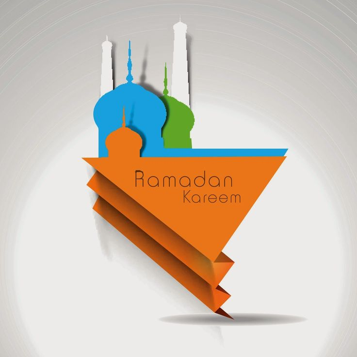 Ramadan Mubarak In Arabic Wallpapers 2015 - Wallpaper Cave