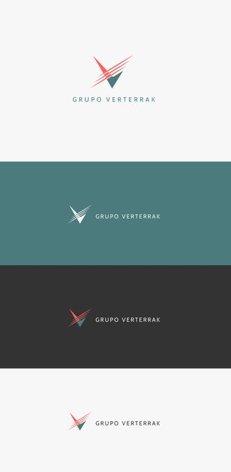 Create the Brand Identity for a Real Estate Investment Firm. by benko