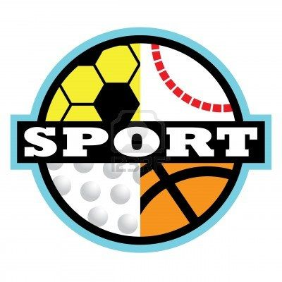 Pin by Maaike Ha...U Sports Logo