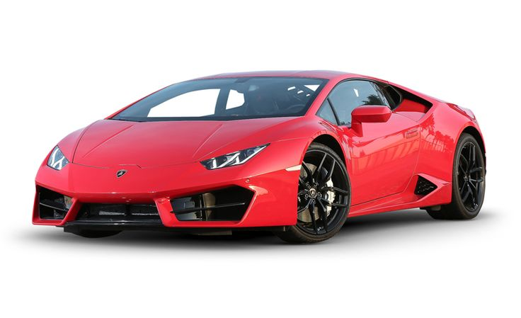 Lamborghini Huracan Reviews - Lamborghini Huracan Price, Photos, and Specs - Car and Driver | $203k