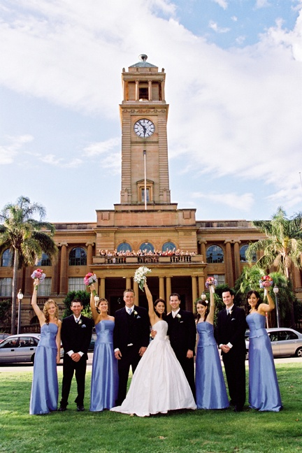 Newcastle City Hall is the perfect venue for your special day. Our experienced and professional staff will work closely with you to ensure that your day is not only a great  success, but also memorable and fun!  http://www.civictheatrenewcastle.com.au
