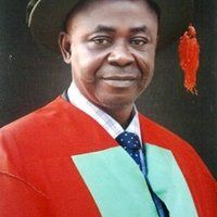 Nigerian Senate confirms Ocheni, Hassan as Ministers