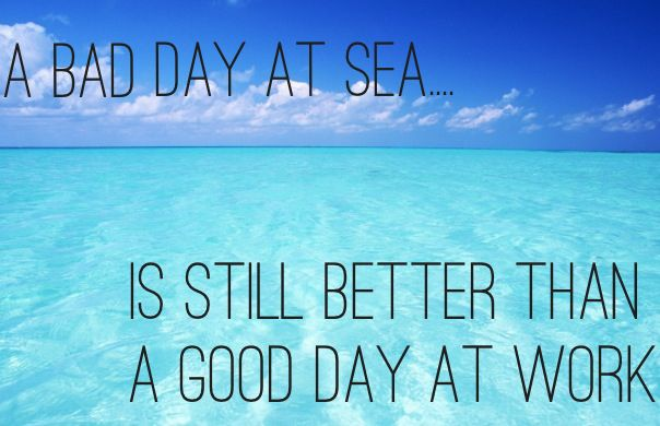 Picture Quotes About Cruising: 1000+ Images About Cruisin' On Pinterest