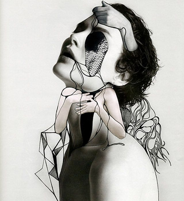 Géraldine Georges