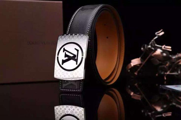 louis vuitton Belt, ID : 30933(FORSALE:a@yybags.com), louis vuitton discount leather handbags, louis vuitton cheap bags, louis vittion, loius vitton, louis vuitton wheeled briefcase, louis vuitton prices, vuitton authentic, louis vuitton leather briefcase, purses by louis vuitton, louis vuitton all bags, louis vuitton w bags #louisvuittonBelt #louisvuitton #louivitton