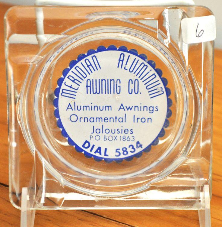Best 25 Aluminum Awnings Ideas On Pinterest Aluminum