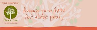 Connection Coaching - Inspiring Mums with Passion & Purpose: Because Parenting Isn't Always Peachy