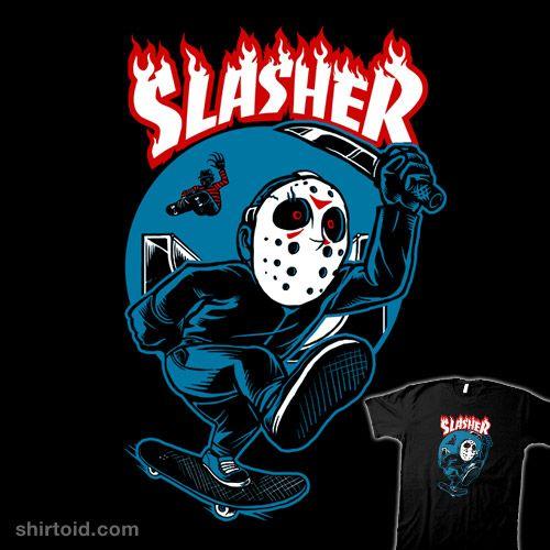 Slash And Burn Slash And Burn Skate And Destroy Slash
